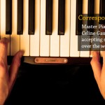 Correspondence Piano Lessons – Long-Distance Piano Lessons