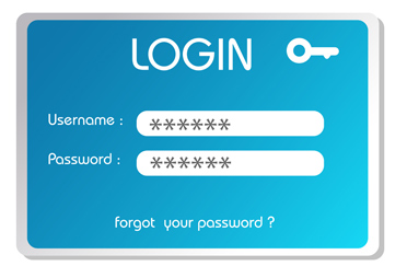 Student Login Account