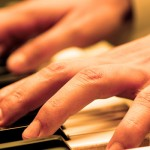 Piano Programs - Per Appointment Basis - for Busy Professionals