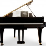 London Piano Institute – Where Adults Learn How to Play the Piano