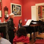 The London Piano Institute - The Place Where Adults Learn How to Play the Piano!