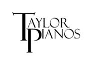 Taylor Pianos