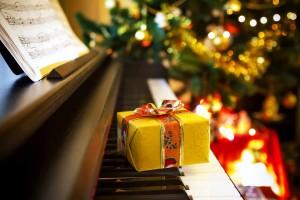 piano-gift-voucher