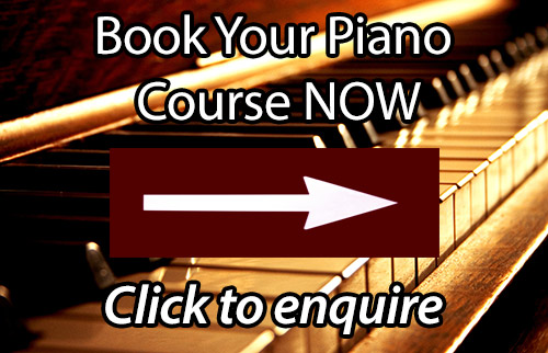 Book Your Piano Course