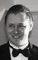 Master jazz piano instructor Stefan Joubert