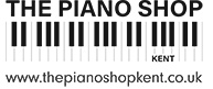 The Piano Shop Kent