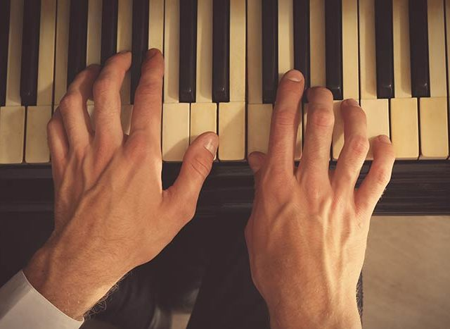 How learning piano can improve other areas of your life