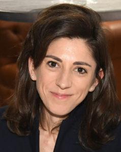 Celine Gaurier-Joubert