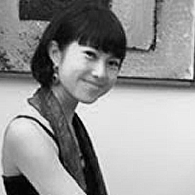 Yuko Piano Testimony